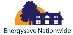 nationwide energy logo