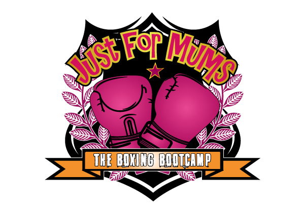 JUST FOR MUMS – THE BOXING BOOTCAMP