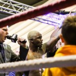 Leighton Brady V Melvin Guillard Bare Knuckle Boxing BKB Coventry. UFC, BELLATOR fighter, PHOTOS, FULL FIGHT, PICTURES