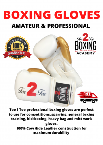 https://toe2toeshop.com/products/toe-2-toe-boxing-gloves-velcro-strap-contest-sparring