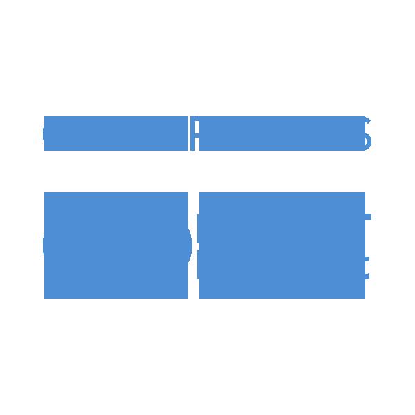 https://pay.gocardless.com/AL000380DB3RKR
